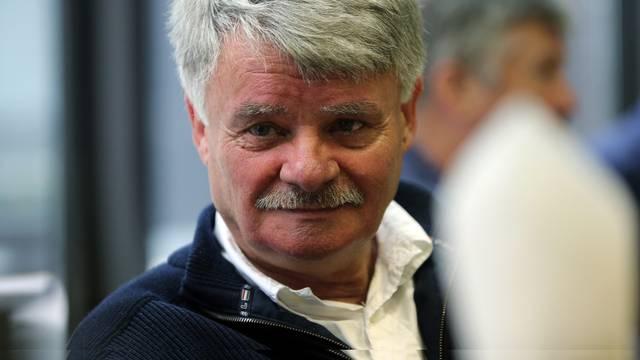 Ivo Gregurević jako nedostaje, otišao je prije dvije godine...