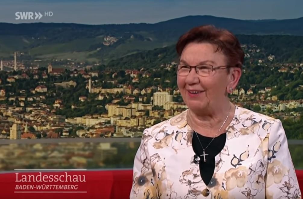 Hrvatica naslijedila milijunski iznos, donirala ga djeci u Africi