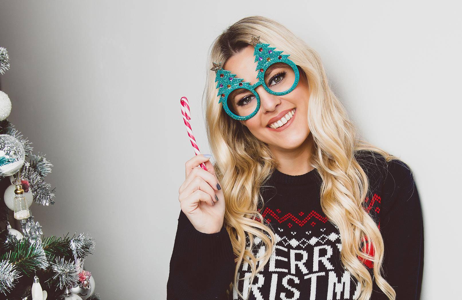 Last-minute ideja: Koliko živaca košta sretan Božić?