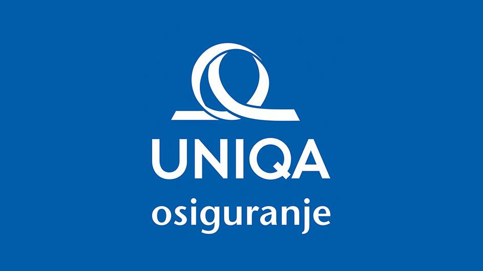 UNIQA Grupa objavila rezultate poslovanja