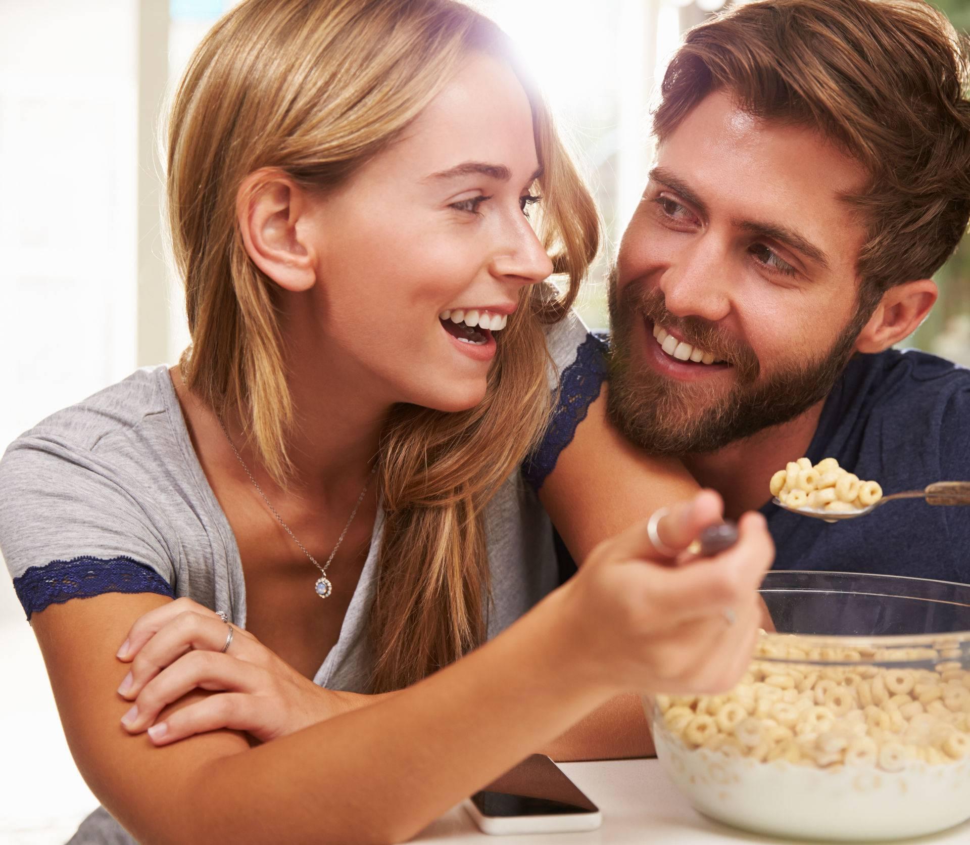Kuhinjski trikovi: Otkrijte tajne savršeno pripremljene hrane...