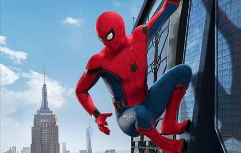 Kroz krovove i balkone ulazio u stanove: Uhićen je 'Spiderman'