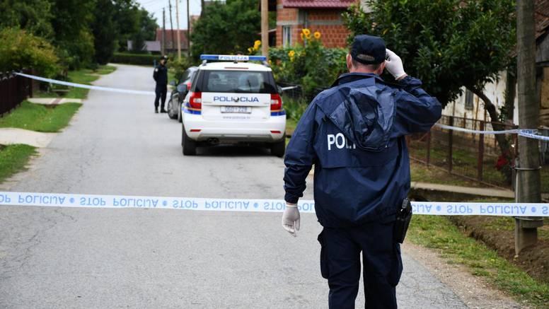 Dovršili istragu: Sumnjiče ga da je ubio brata (48), protiv njega su podnijeli kaznenu prijavu