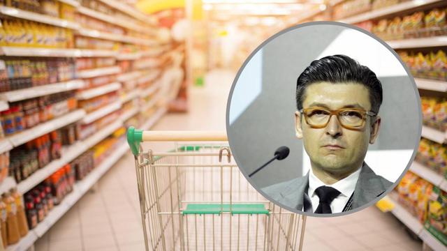 'Većina trgovaca je razumna i ne želi ići na tužbe, ali u ovoj krizi trebamo pomoć od Vlade'