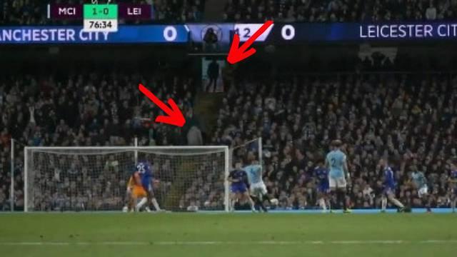 Kompany zabija najvažniji gol u 10 godina, a ova dvojica odoše!