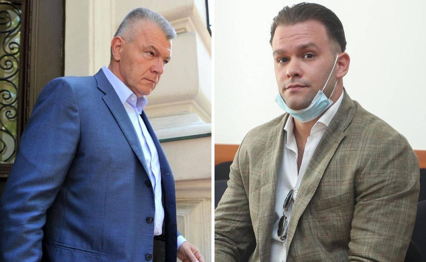 Hrvoje Petrač opet se nije pojavio na sudu. Odvjetnik: Inače uredno prima poštu