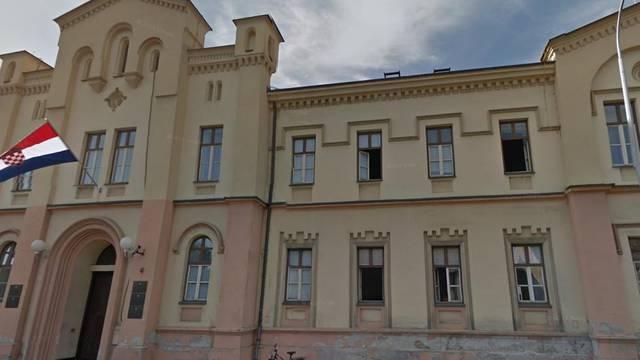 Uhitili ga u Zagrebu: Rekao da mora na WC i pobjegao sa suda