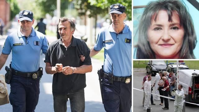 Napad u Đakovu: Teško ranjeni pravnik još je u teškom stanju