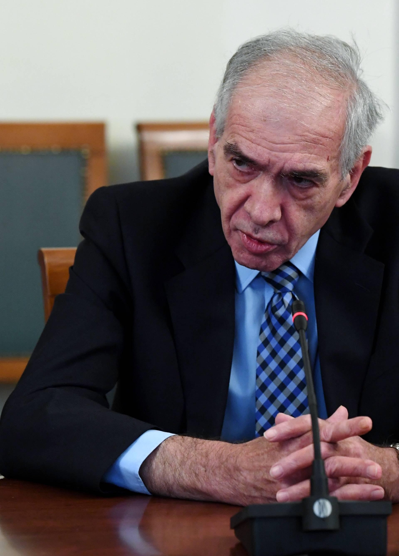 Željko Rohatinski 5 godina nije plaćao ratu za stan od 200 kn