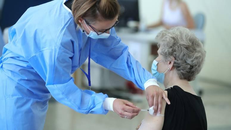 Istraživanje otkrilo: 30 posto cijepljenih izgubilo antitijela
