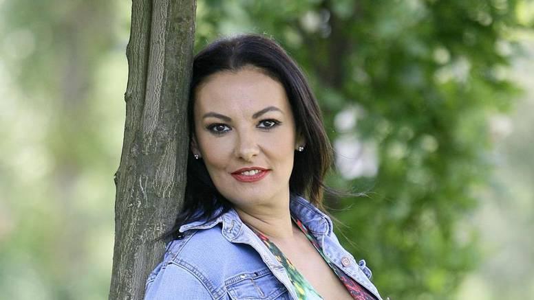 Mirna Berend ponovno je ostala bez doma: 'Grade moj voljeni...'
