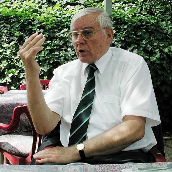 Renato Brađolica