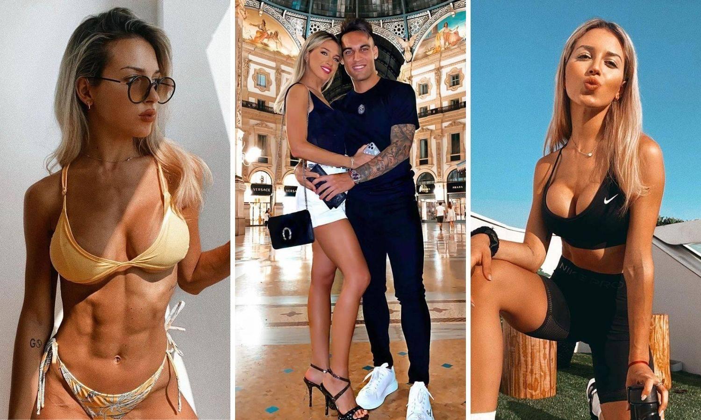 Lady Lautaro testirala cenzuru Instagrama: Uživanje s terase