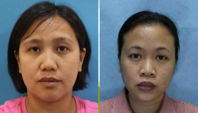 Nestale dvije Filipinke iz Nove Gradiške: 'Samo nek su žive...'