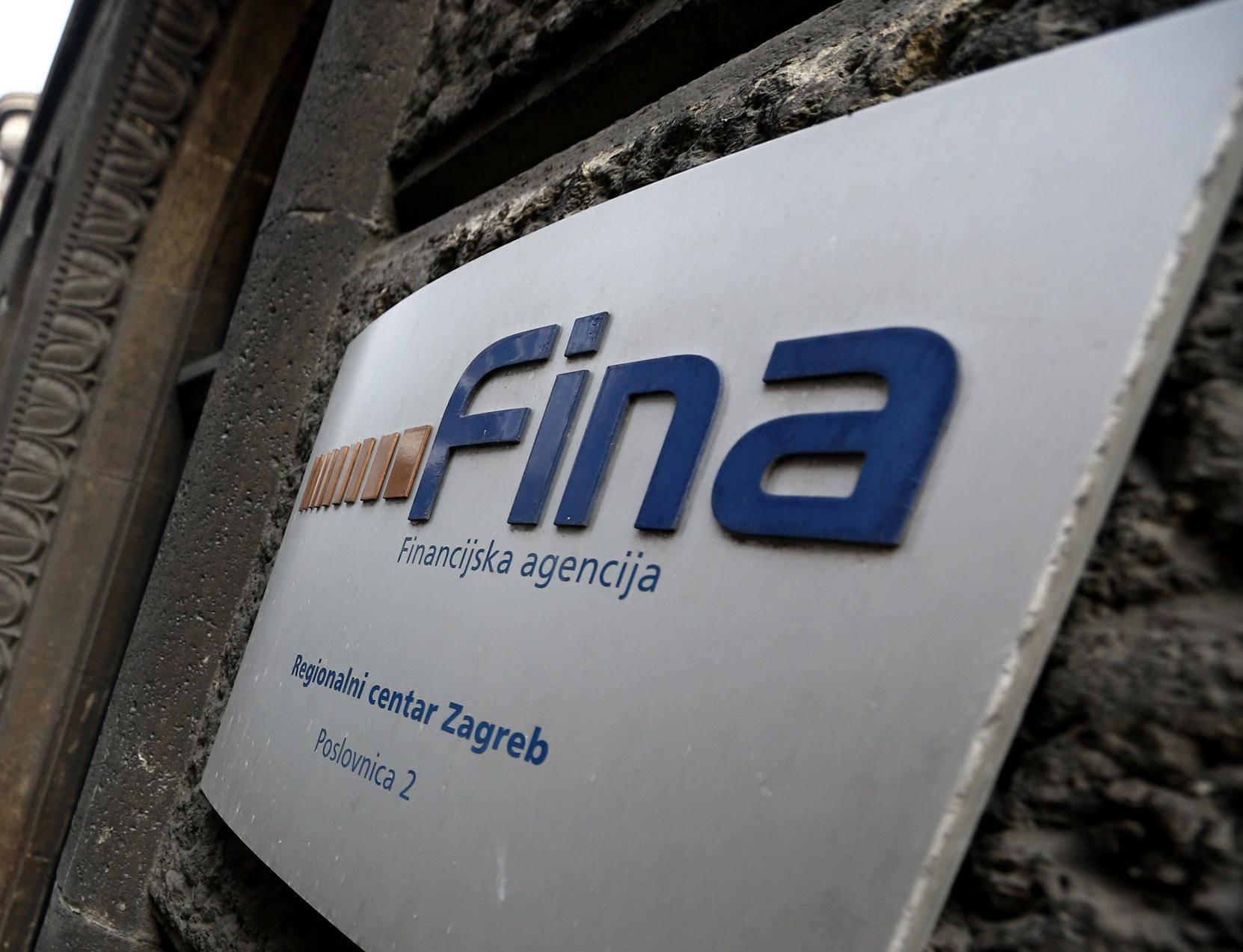 Fina: 'Putem e-dražbi prodano je 457 nekretnina i pokretnina'