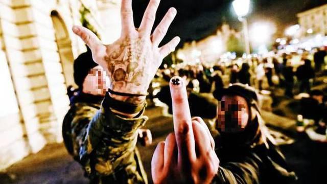 Kolarić: 'Policijski sat spriječio bi da ljudi ilegalno partijaju'