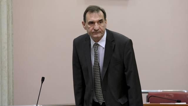 'Hoće li iznajmiti Jandrokovića da bude batler i viteza Reinera'