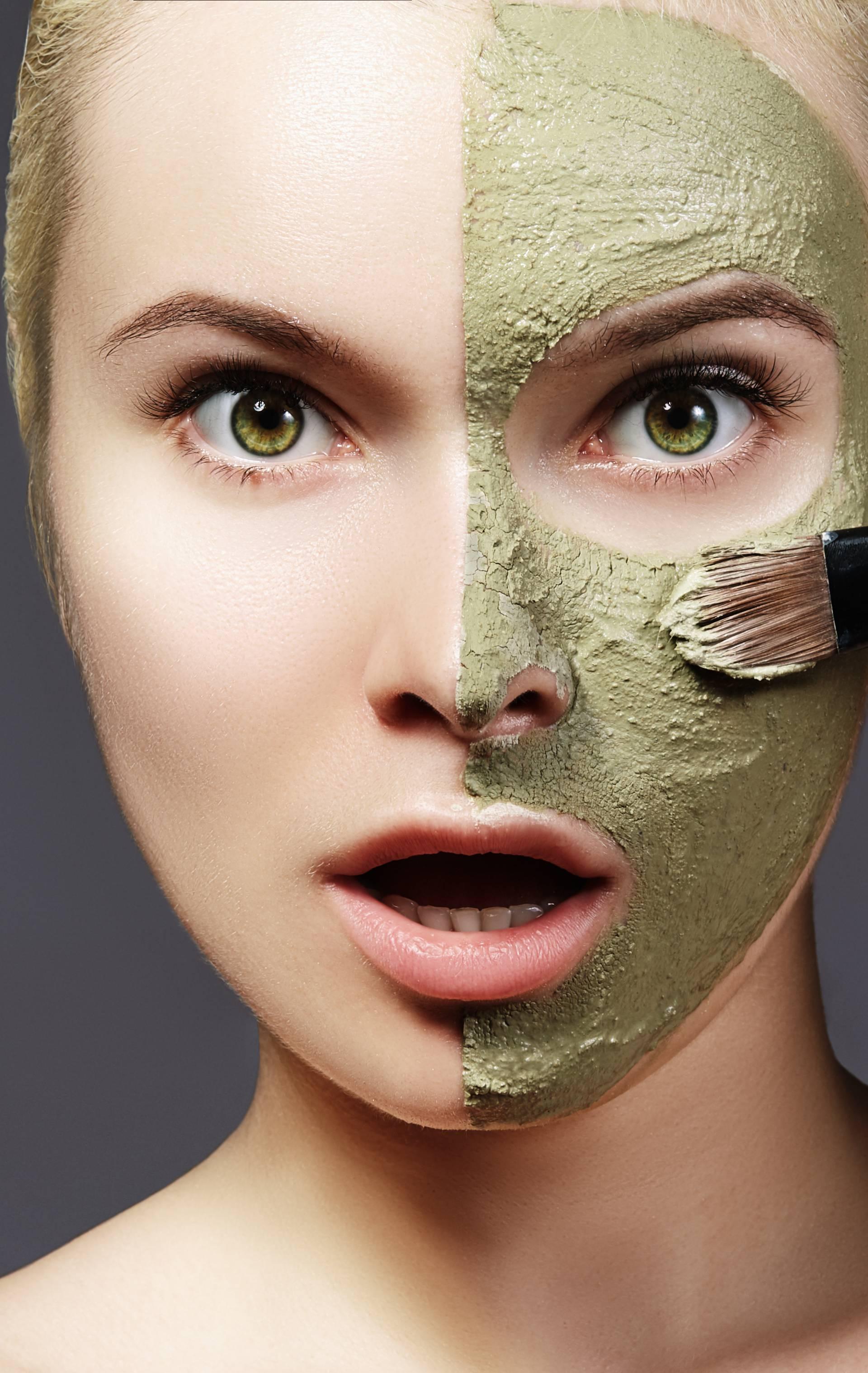 Kožu često i nenamjerno loše tretiramo: 12 najčešćih greški