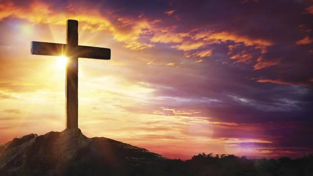 Uskoro počinje advent - znate li kada i kako su nastale mise zornice?