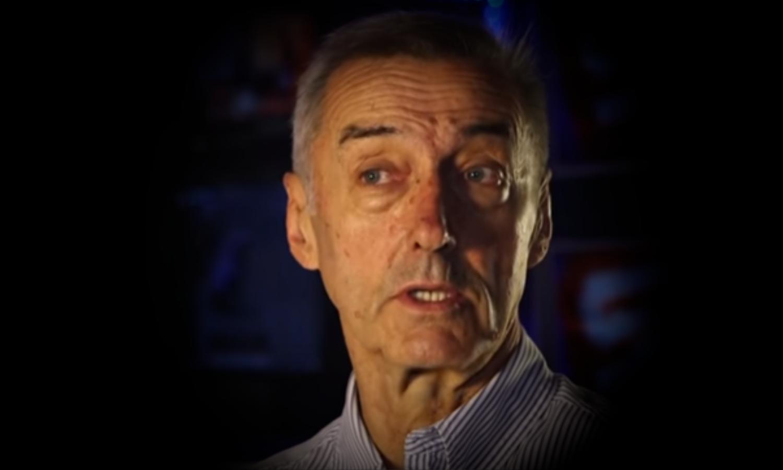 Preminuo Žarko Varajić, veliki košarkaš Bosne i bivše države