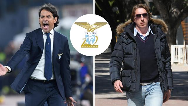 Lazio je čudo! Inzaghi naslov uzeo s Bokšićem, ide po drugi