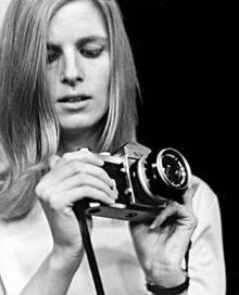 Paul McCartney darovao slike svoje pokojne supruge muzeju