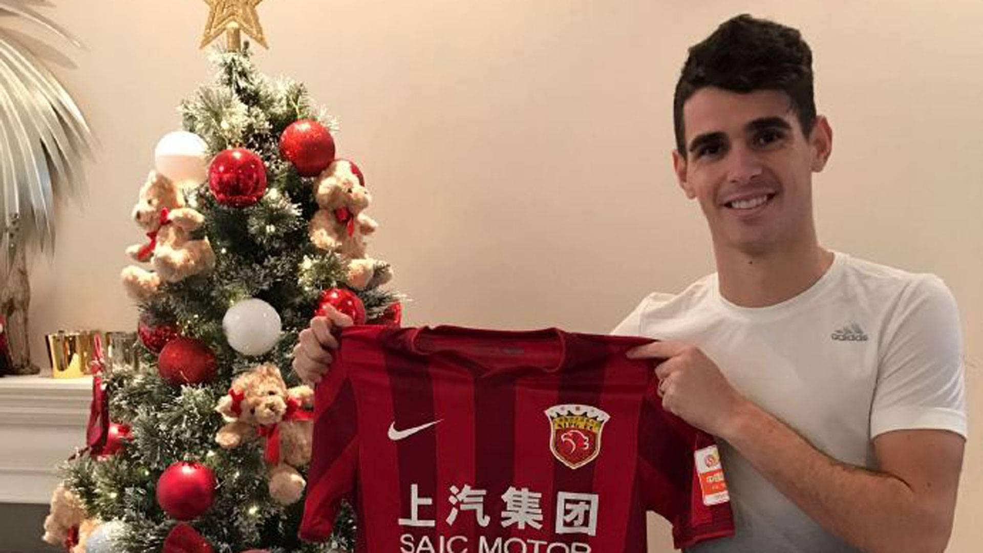 Kina, obećana zemlja: Najveći transfer Chelseaja u povijesti!