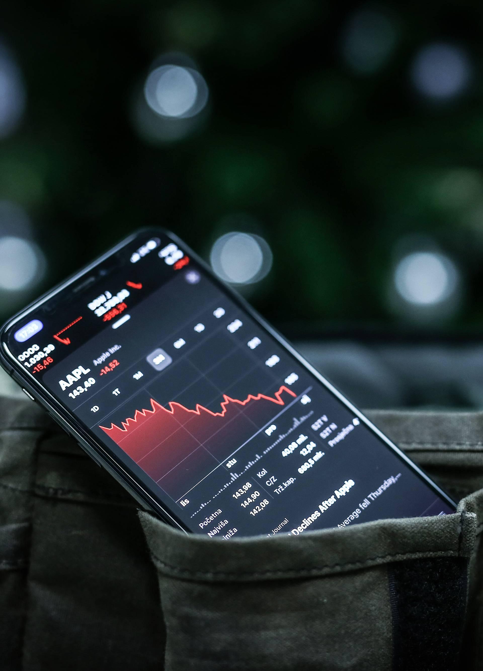 Želite internetsko ili mobilno bankarstvo? Provjerite cijene
