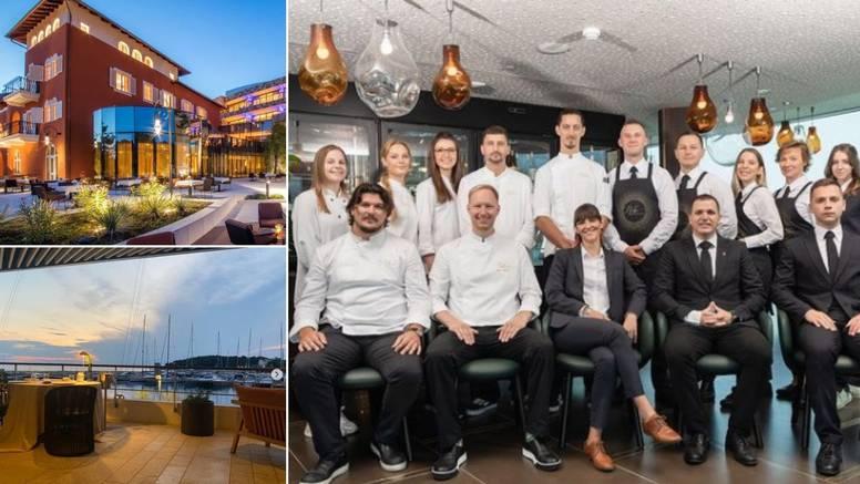 Objavljen popis restorana koji su dobili Michelinove zvjezdice: Čak tri domaća restorana slave!