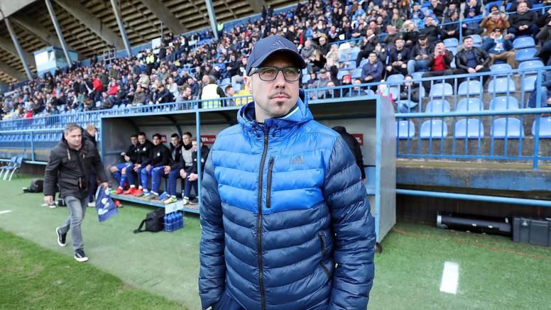 Neće braniti finale od prošle godine: Leicester dobio 'modre'
