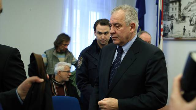 U ožujku novi dokazi u slučaju Planinska: Čobankovićeva teka