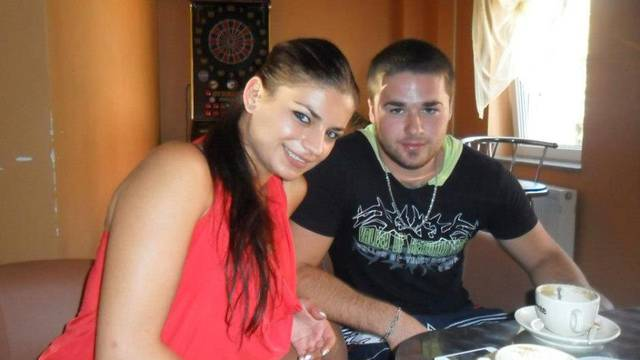 Vrhovni sud je monstrumu iz Zadra  potvrdio kaznu za teško ubojstvo izvanbračne supruge