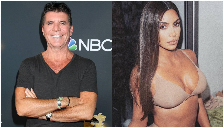 Simon i Kim donirali milijune: 'Svi koji mogu neka urade isto'