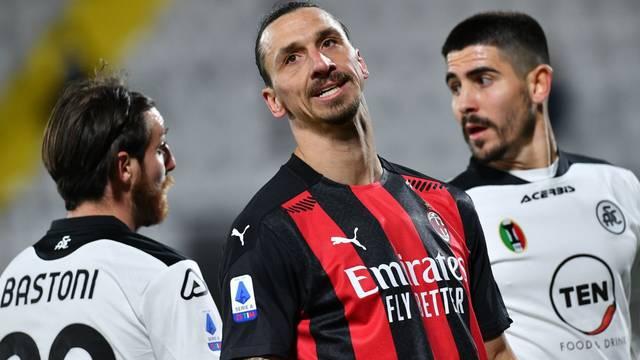 Uefa pokrenula postupak protiv Zvezde zbog vrijeđanja Zlatana