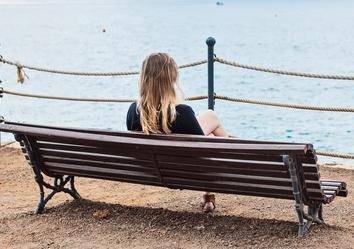 Samoću vole samo autentični ljudi, lažljivcima ona ne 'paše'