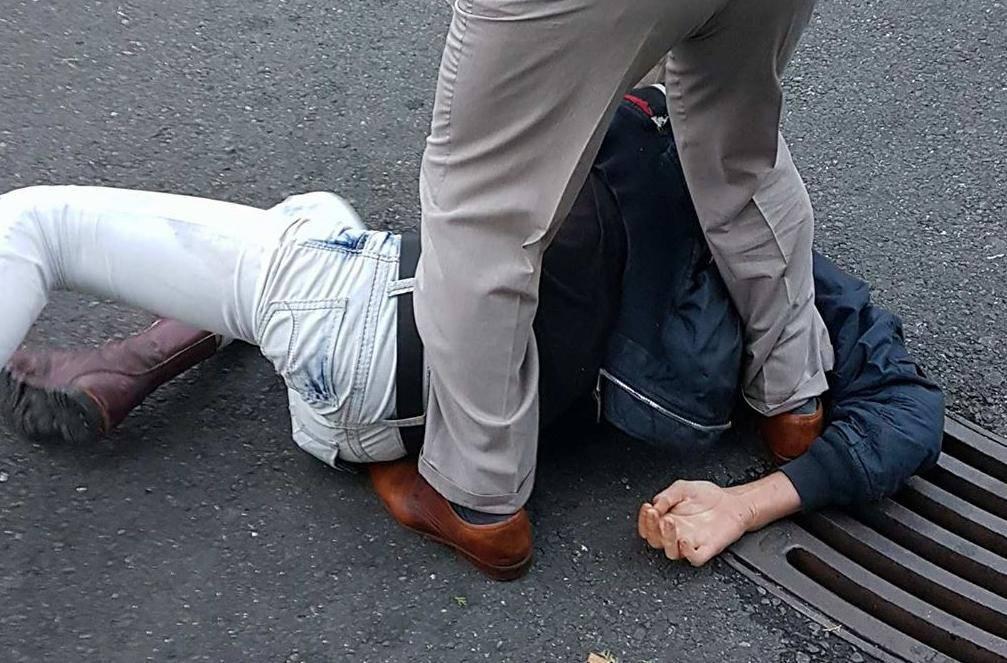 Hrvatski studenti pretučeni u Budvi: Obojica teško ozlijeđeni
