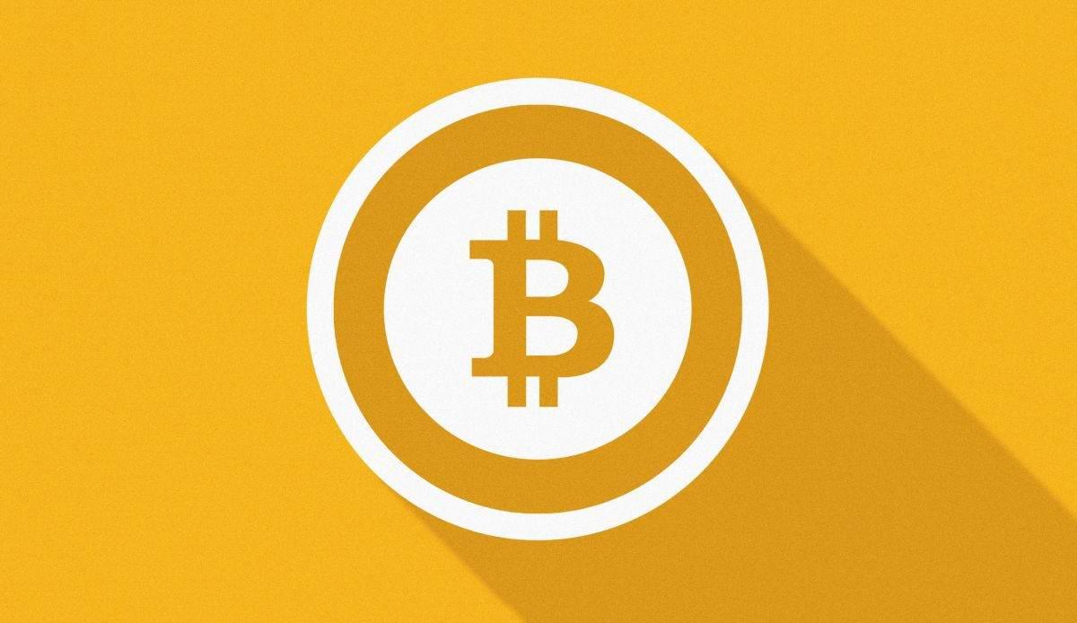 Bitcoin ponovo počinje rasti? Zabilježen rast od 35 posto