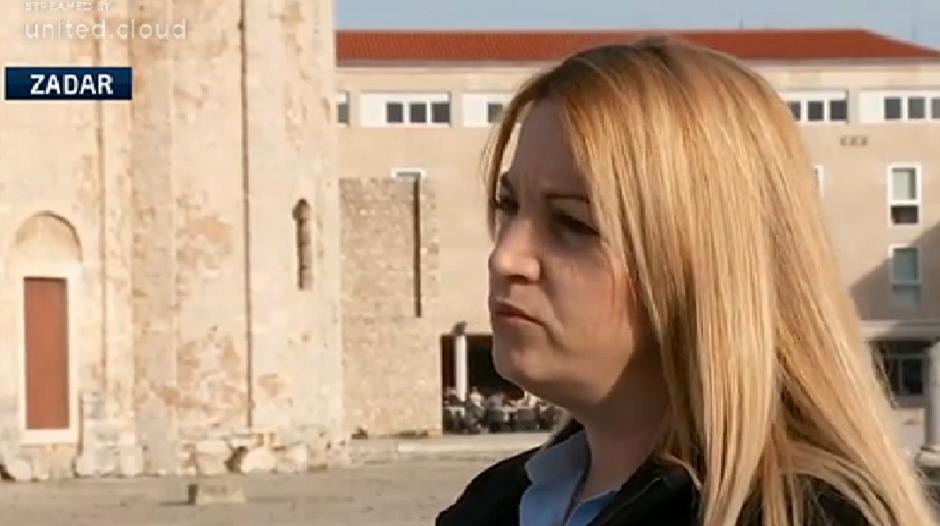 Majka pretučene djevojke: 'Njoj prijete da će meni na sprovod'