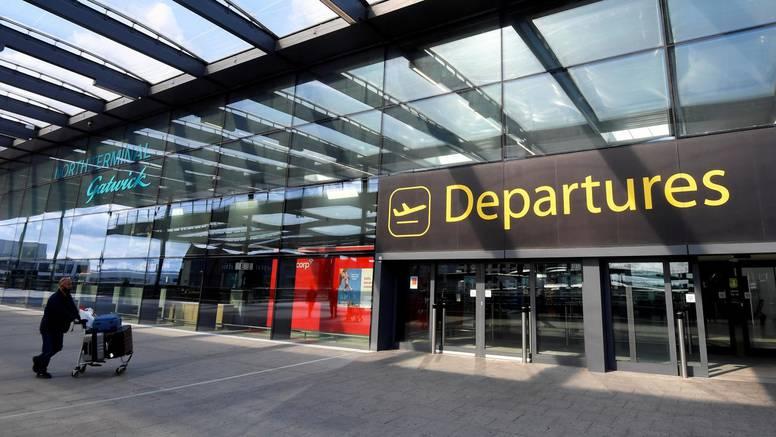Europske zrakoplovne tvrtke vraćaju novac zbog otkazanih letova tijekom pandemije
