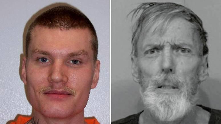 Smjestili ga u ćeliju s pedofilom koji mu je silovao sestru. Ubio  ga je. I dobio 25 godina zatvora