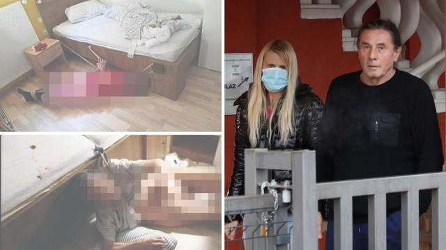 Inspekcija tvrdi: U Domu u Mošćenici nema nepravilnosti