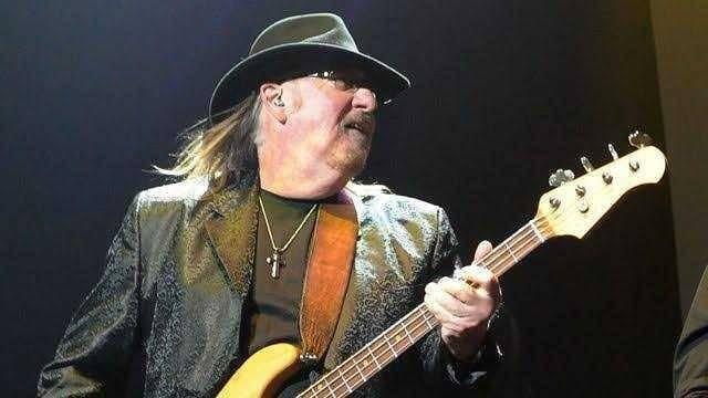 Autor popularne pjesme 'Sweet Home Alabama' umro u 71.-oj