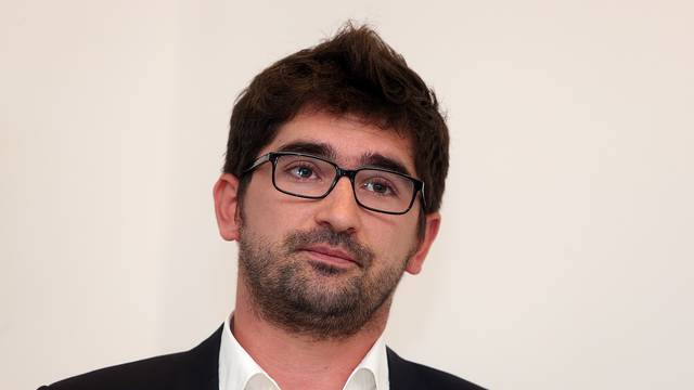 Milanovićev savjetnik: Taj rad nedjeljom bi trebalo izbjegavati