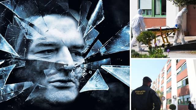 Selo brani Škaričića: 'Što ga dirate, pa svi bi ionako umrli'