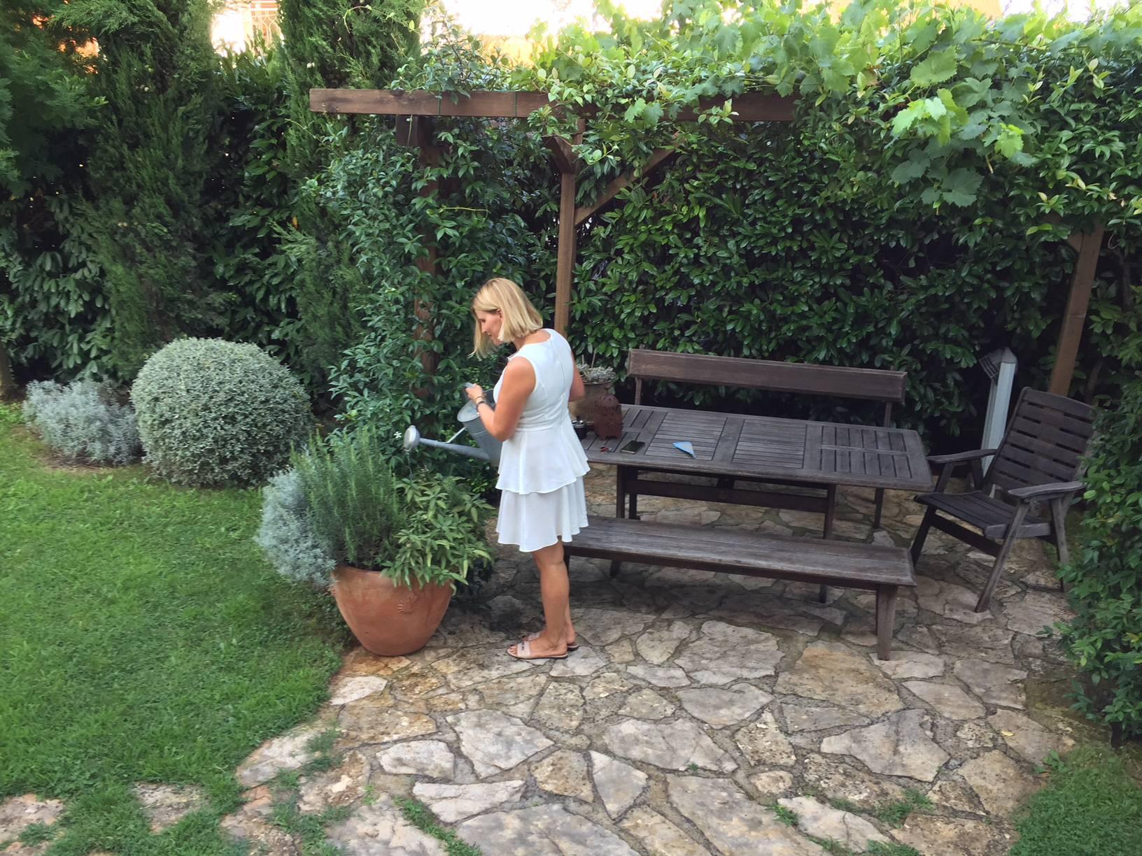 Poduzetnica iz Umaga nudi ljetovanje samohranoj majci