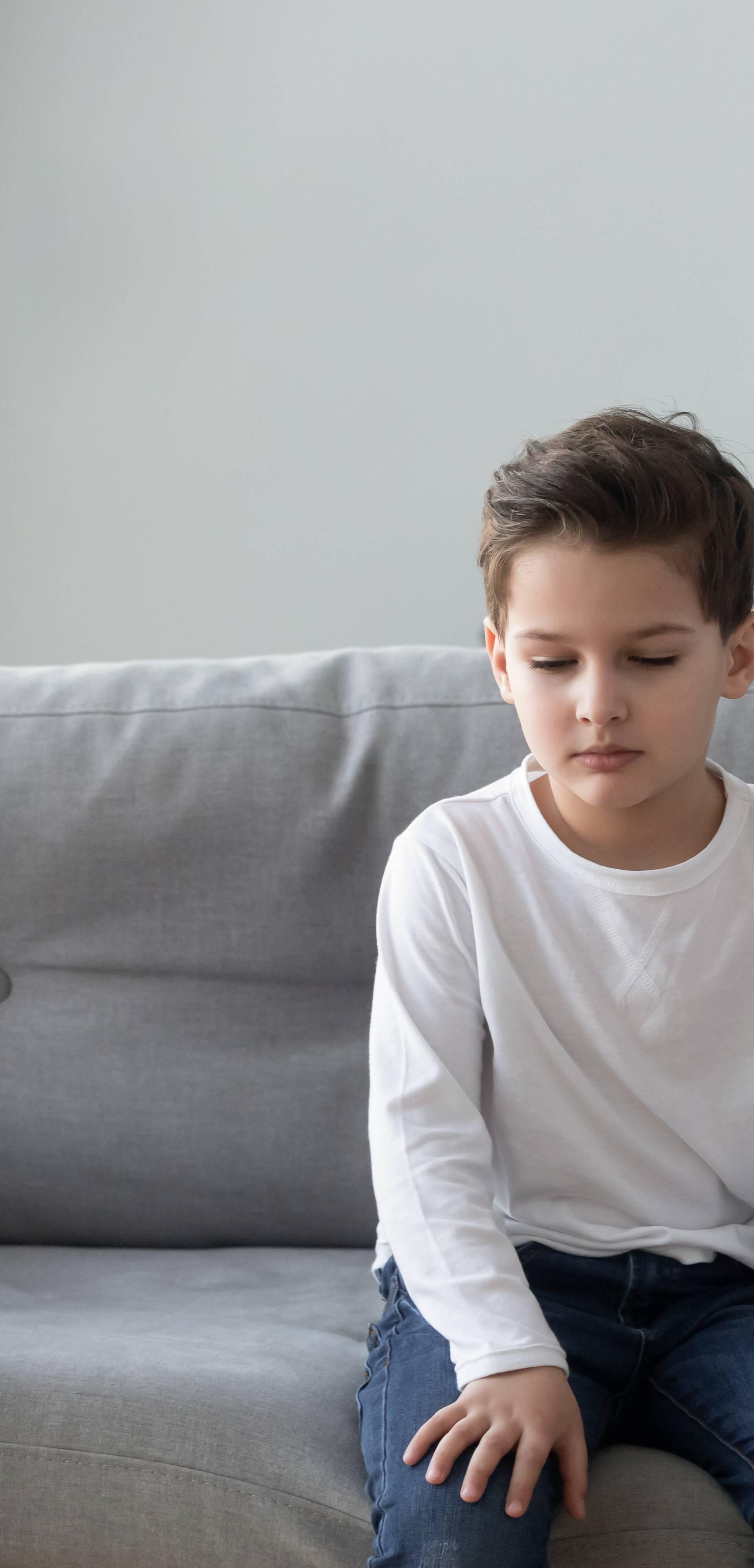 Kad jedan roditelj ne voli djecu: Strpljivi razgovor nudi rješenje