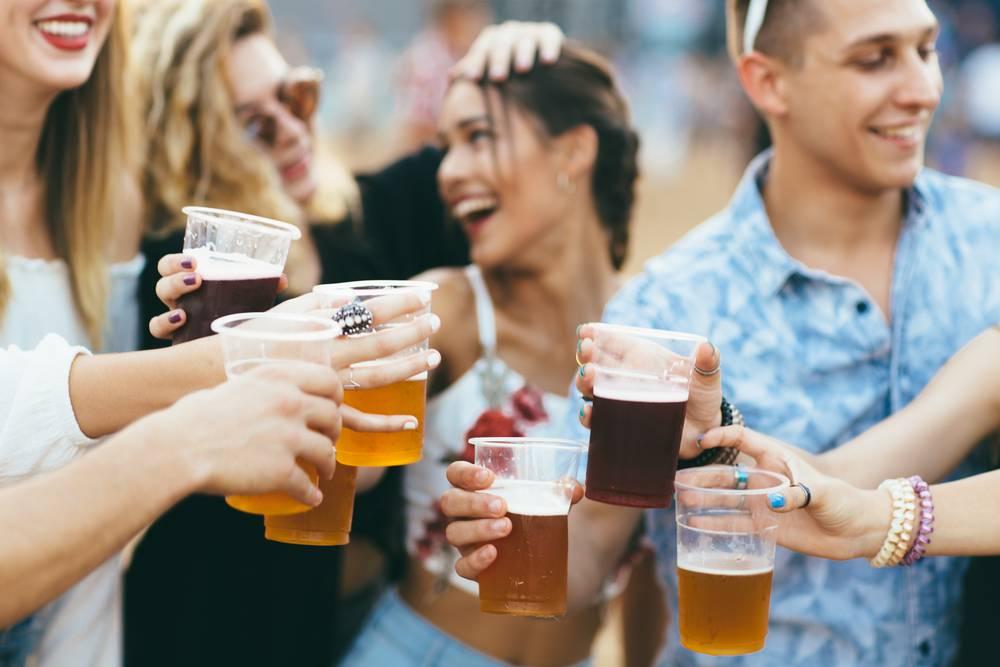 Piju li maloljetnici više nego prije? Rezultati iznenadili