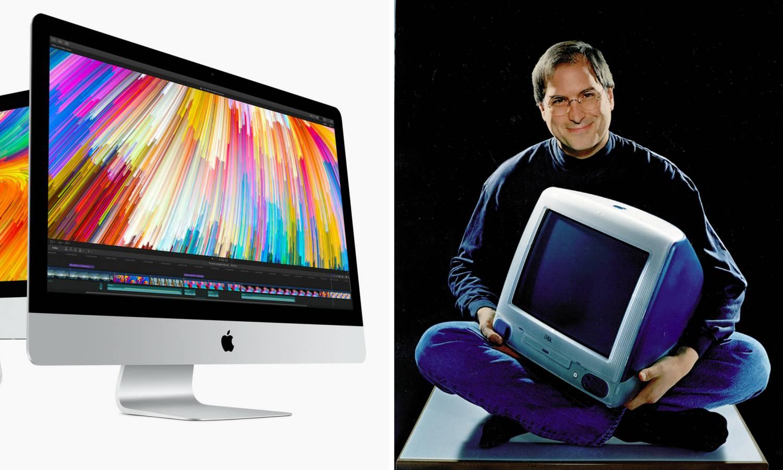 Sve je krenulo s njim: Računalo koje je donijelo novu revoluciju