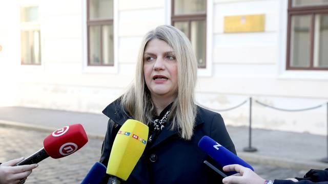 Zagreb: GONG o predsjedanju Hrvatske Vijećem Europske unije
