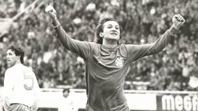 """Boro Cvetković: Nikad nisam htio otići iz Dinama, ali Ćiro mi je dao ultimatum: """"Ili ti ili ja"""""""